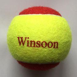 Bóng đỏ Winsoon stage 3