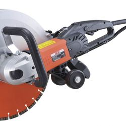 405mm Máy cắt cọc bê tông 3200W AGP C16 giá sỉ