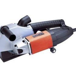 5 125mm Máy cắt rãnh tường 2 lưỡi 1500W AGP CS125N giá sỉ