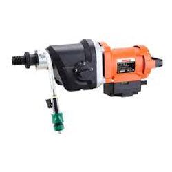 Máy khoan ống rút lỗ AGP DM14 giá sỉ