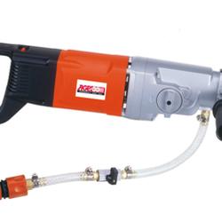 Previous Next Máy khoan ống rút lỗ AGP DM160 giá sỉ, giá bán buôn