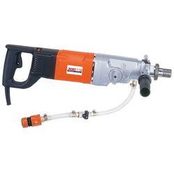 Máy khoan ống rút lỗ AGP DM6D- DM6D giá sỉ