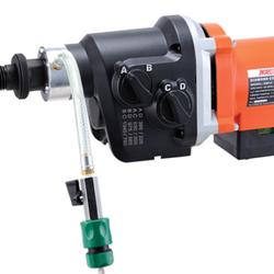 Máy khoan ống rút lỗ AGP DM14- DM14 giá sỉ, giá bán buôn