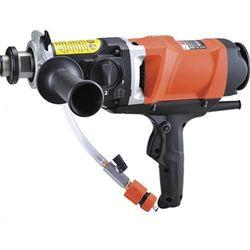 Máy khoan ống rút lỗ AGP DM6P giá sỉ