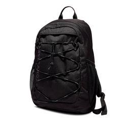 Balo Con verse Swap Out Backpack - XƯỞNG TÚI NAM NGUYỄN