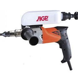 Máy khoan rút lõi gạch AGP TC402 giá sỉ