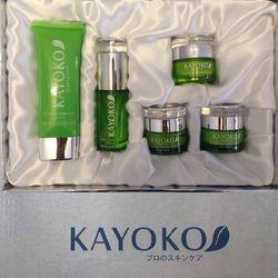 Kayako 5 giá sỉ