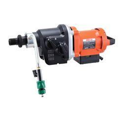 Máy khoan ống rút lỗ AGP DM6D- DM6D giá sỉ, giá bán buôn