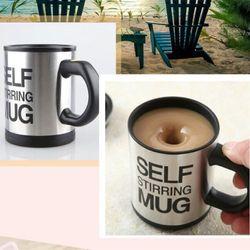 Cốc cà phê tự khấy giá sỉ giá bán buôn giá sỉ
