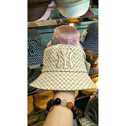 Hàng Có Sẵn - Mũ Bucket NY Quảng Châu giá sỉ