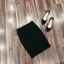 Chân váy công sở giá sỉ