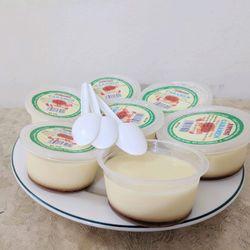 Sỉ lẻ caramen bán buôn caramen hà nội sữa chua nếp cẩm mộc châu số lượng lớn giá sỉ