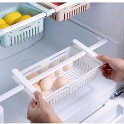 Giỏ đồ treo tủ lạnh giá sỉ giá bán buôn giá sỉ