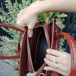 Túi Nữ Da Cá Sấu giá sỉ giá bán buôn giá sỉ