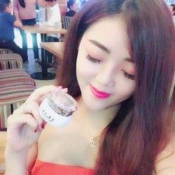 Kem Dưỡng Da Chống Nắng WHITE SKIN ANGEL VV Pro Cosmetic giá sỉ giá bán buôn giá sỉ
