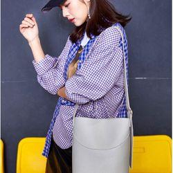 Túi Tote đeo chéo đeo vai 2019 dáng Châu Âu MONOBA TX17 giá sỉ giá bán buôn giá sỉ