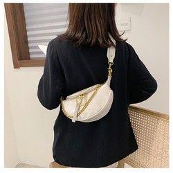 Túi bao tử đeo bụng đeo được nhiều kiểu có nhiều màu giá sỉ giá bán buôn giá sỉ