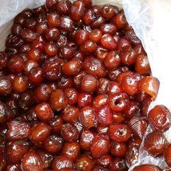 Mứt táo tách hạt thái lan hũ 500gr giá sỉ, giá bán buôn
