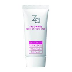 Kem chống nắng dưỡng trắng True White Ex Perfect Protector 4in1 SPF 50 30g giá sỉ giá bán buôn giá sỉ