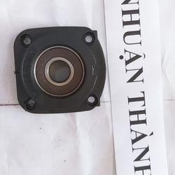 Nắp chụp bi máy mài bo sch 06-100 giá sỉ