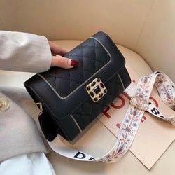 Túi nữ MS 018 giá sỉ giá bán buôn giá sỉ