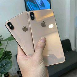 Điện thoại Xs Max Gold giá sỉ