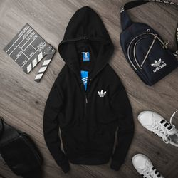 áo hoodie nam -ld1066