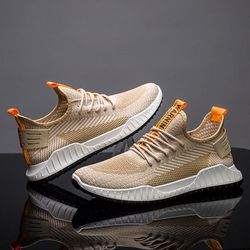 Giày Sneaker Nam Thời Trang và Cá Tính giá sỉ