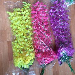 Hoa giả - Hoa tú cầu lụa cao cấp