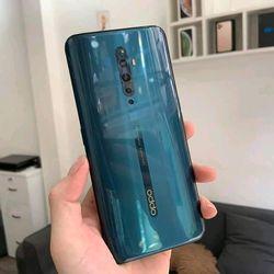 Điện thoại OPPO Reno 2F giá sỉ, giá bán buôn