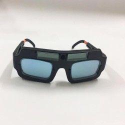Kính hàn cẩm biến tự động 2 mắt kính giá sỉ giá bán buôn giá sỉ