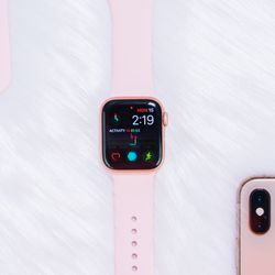 Apple Watch Series 4 giá sỉ