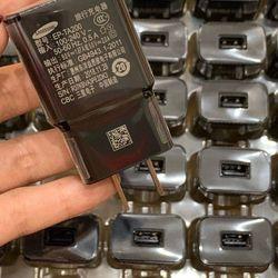 Củ sạc S10 bóc máy bản nội địa korean giá sỉ