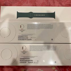 Đồng Hồ Apple Watch Series 5 - Tặng Kèm Dây Cao Su giá sỉ, giá bán buôn