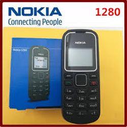 Nokia 1280 nguyên zin giá sỉ