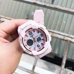 Đồng Hồ Nữ Thể Thao mới giá sỉ giá bán buôn giá sỉ