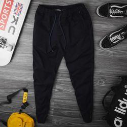 quần jogger kaki màu đen truyền thống giá sỉ