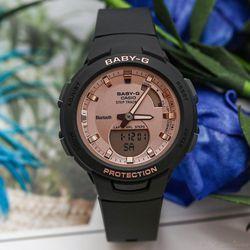 Đồng hồ Nữ Thể Thao Điện Tử 24 giá sỉ giá bán buôn giá sỉ