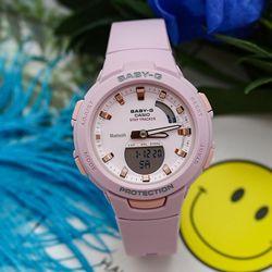Đồng hồ Nữ Thể Thao Điện Tử 22 giá sỉ giá bán buôn giá sỉ