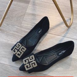 Giày bup bê gia re n giá sỉ
