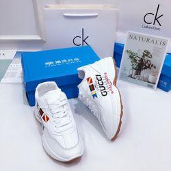 Giày nguyên ri theo mẫu mẫu 2 ri giá sỉ, giá bán buôn