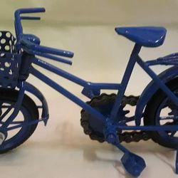 Xe đạp sắt trang trí giá sỉ