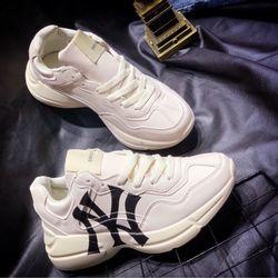Giày thể thao nam MS10