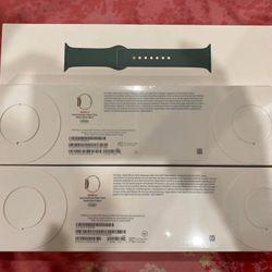 Apple Watch Series 5 bản quốc tế giá sỉ, giá bán buôn
