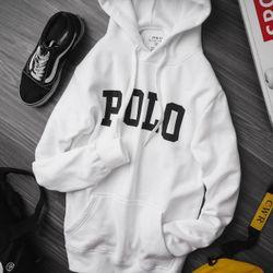 áo hoodie cả nam và nữ đều mặc được lt3 giá sỉ