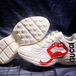 Giày thể thao nam MS11