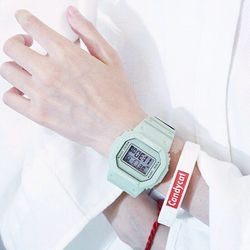 Đồng hồ điện tử nam giá sỉ