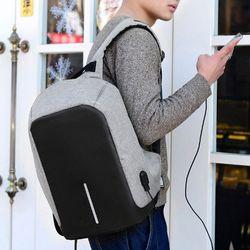 Balo laptop chống trộm giá sỉ