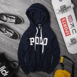hoodie đen cực hot cho cả nam và nữ giá sỉ