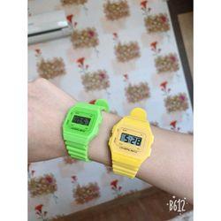 Đồng hồ điện tử giá sỉ, giá bán buôn
